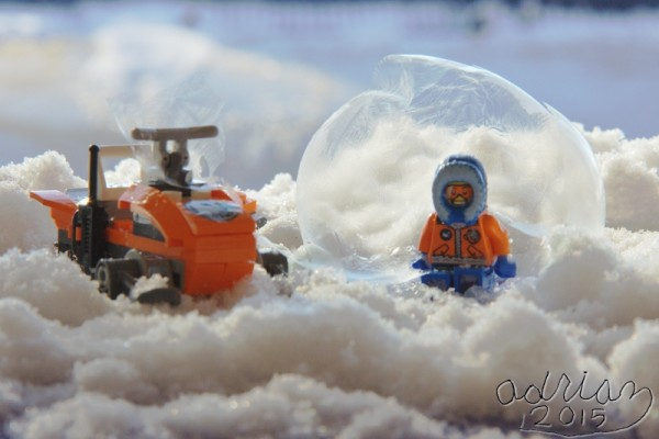 SnowscenebyAdrian